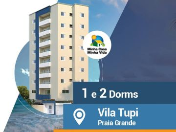 Residencial Fermont